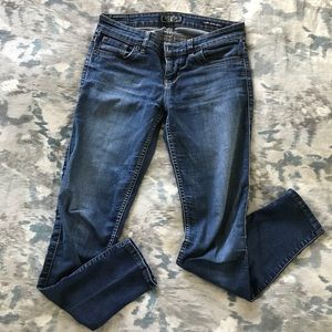 Guess jeans power ultra skinny